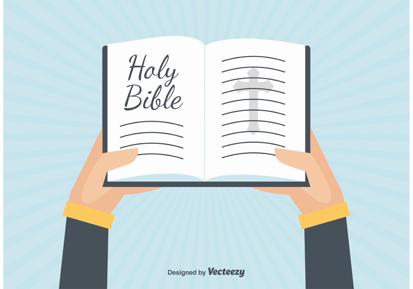 This is a photo of Comprehensive Drawing Of Bible