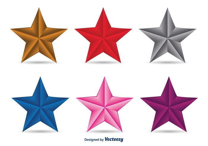 free star vector art 4603 free downloads rh vecteezy com victor starsky victor starsky tenor
