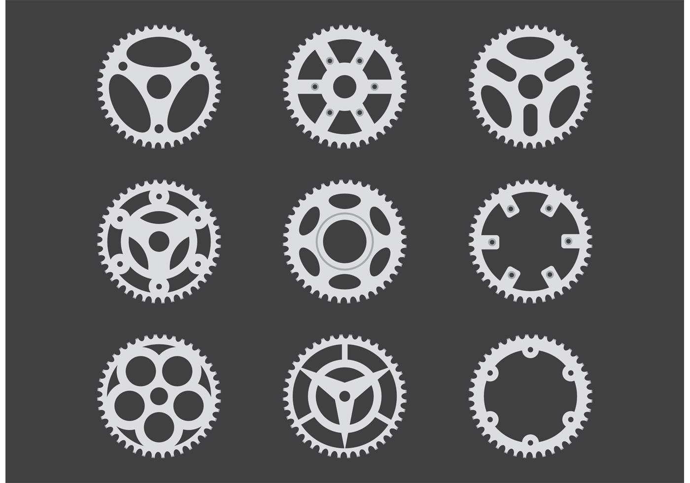 bicycle free wheel sprocket mechanism pdf