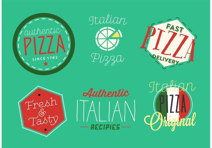 Italienska märken
