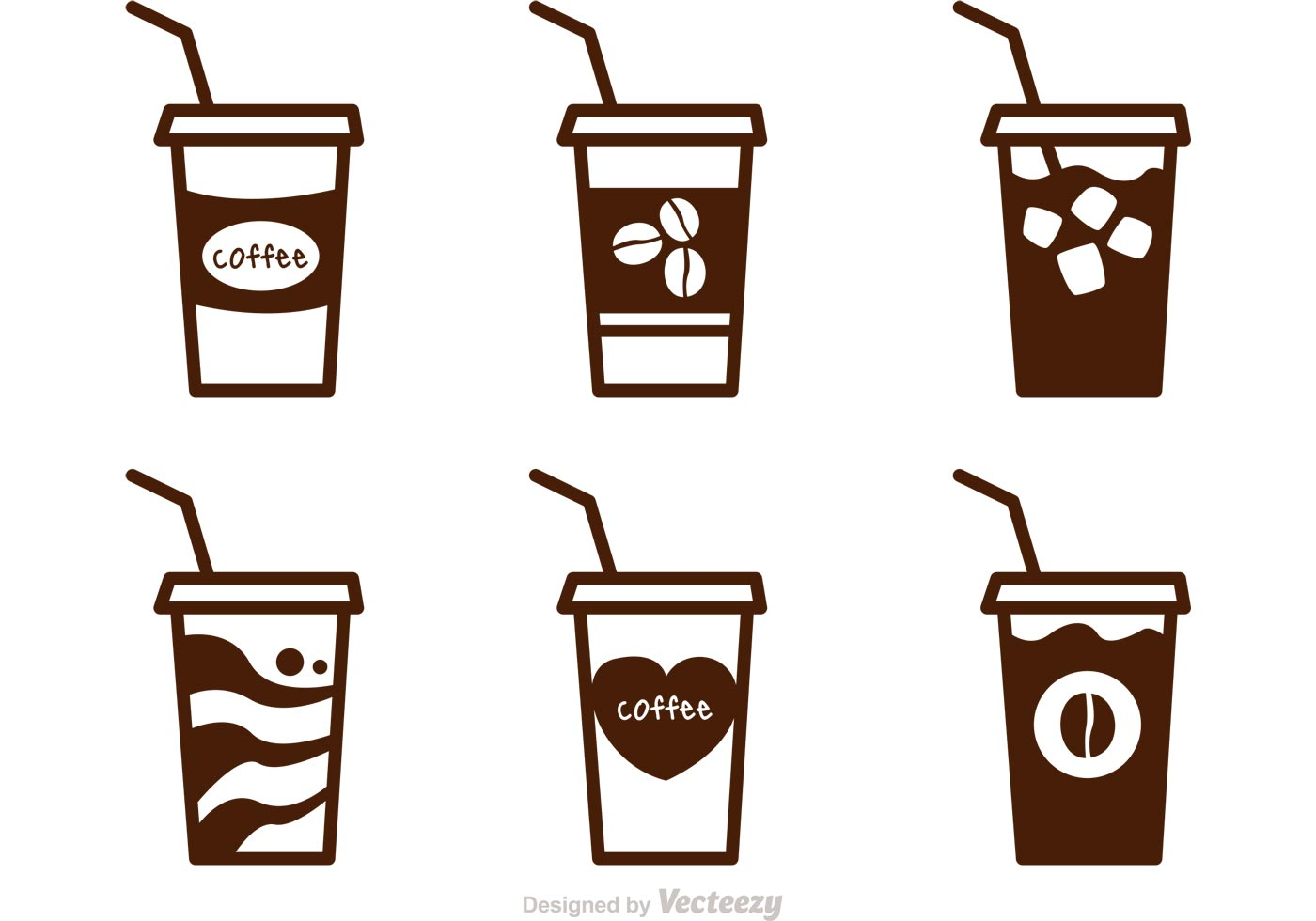 iced coffee vectors download free vector art  stock starbucks logo vector 2015 starbucks logo vector 2017