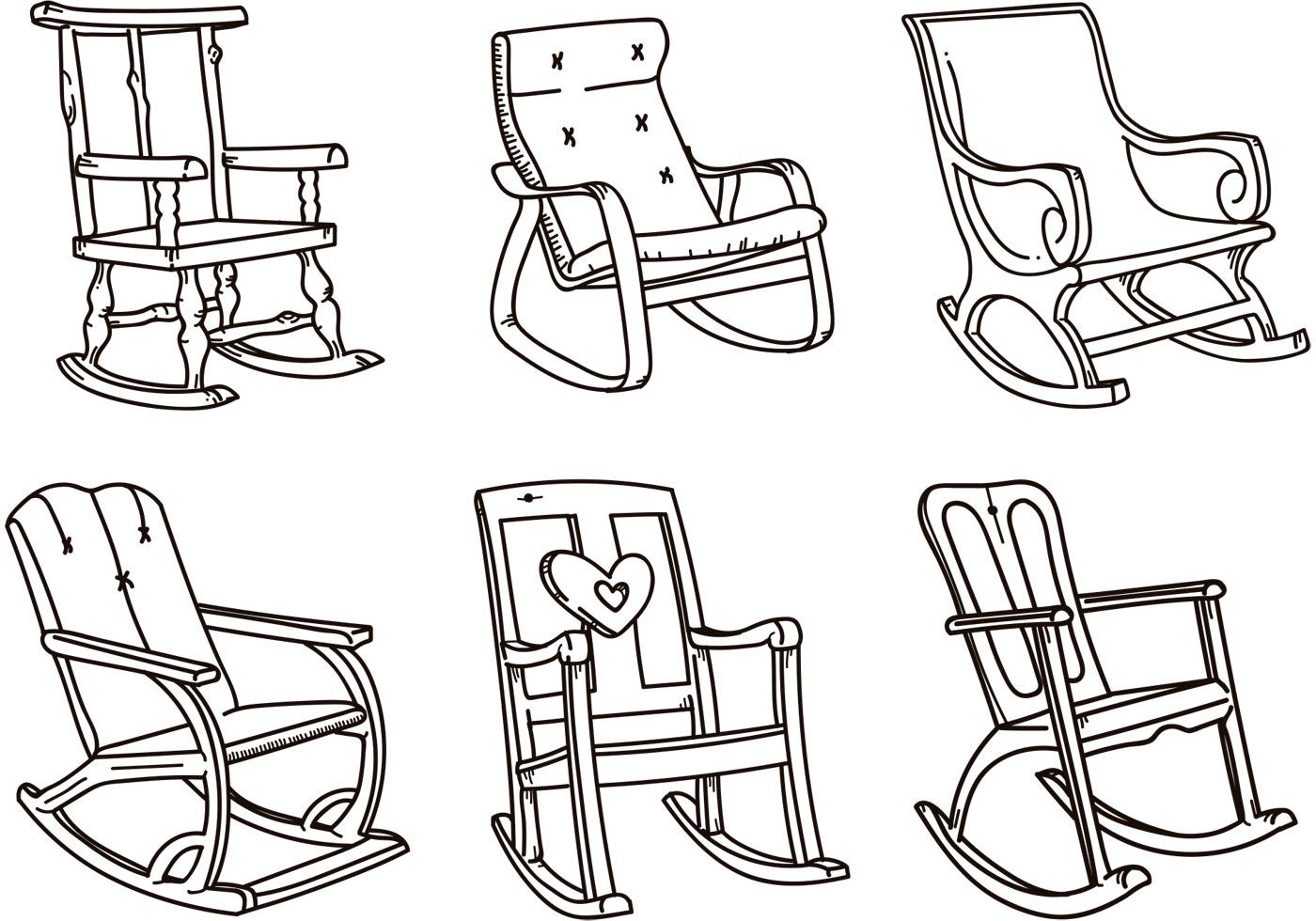 Image Result For Office Chair Office