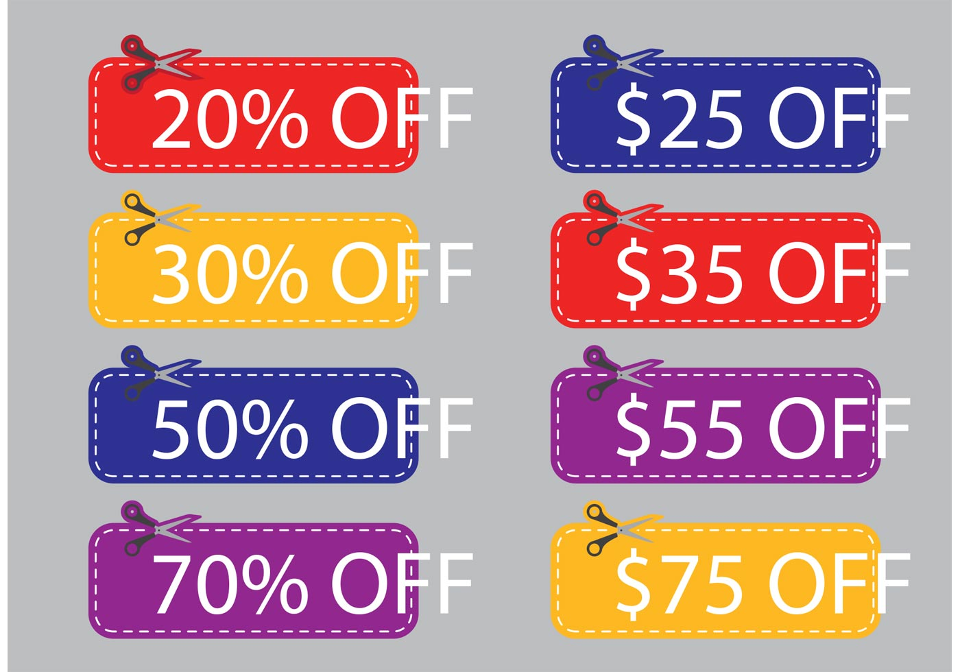 Svg cuts discount coupon