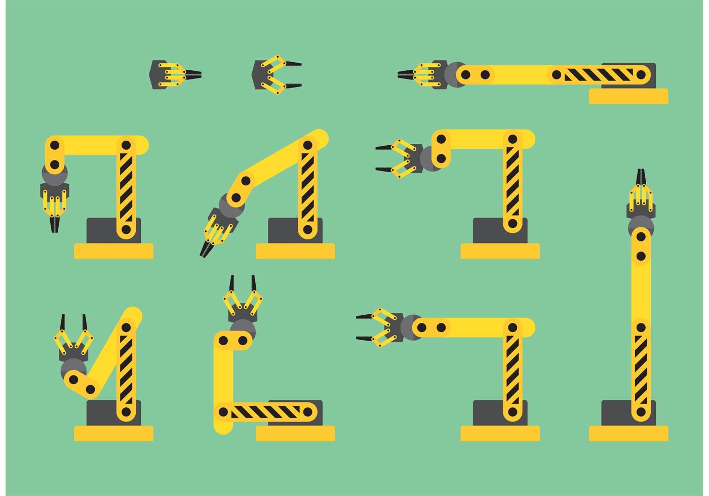 claw machine business