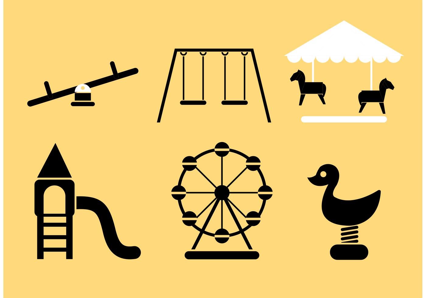 Public Domain Nouns  Noun Project