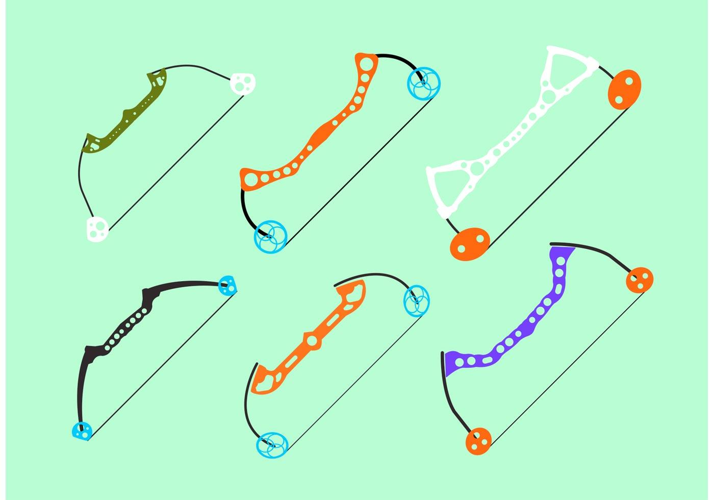 download Modélisation des éléments finis : Cours et exercices corrigés,