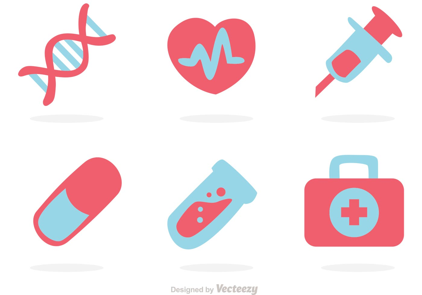 medical flat icons vector download free vector art pill vector png pill vector free
