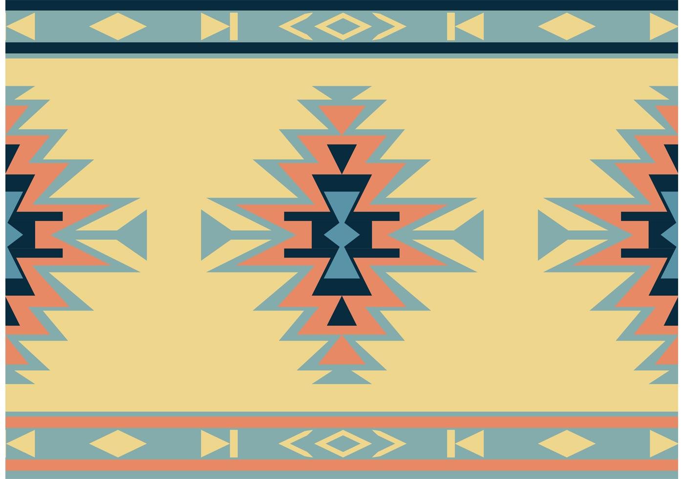 native art wallpaper border - photo #6