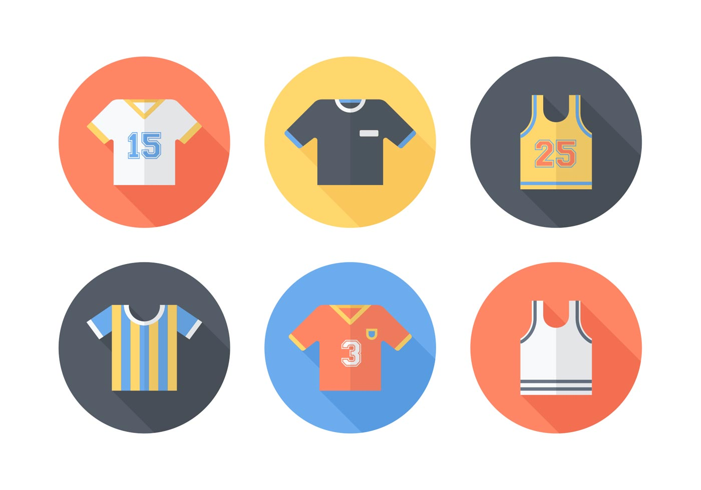 free-sports-jersey-vector-icons.jpg