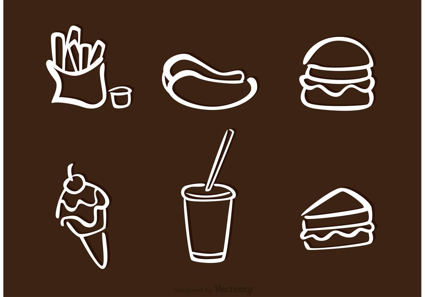 餐廳 icon 免費下載 | 天天瘋後製