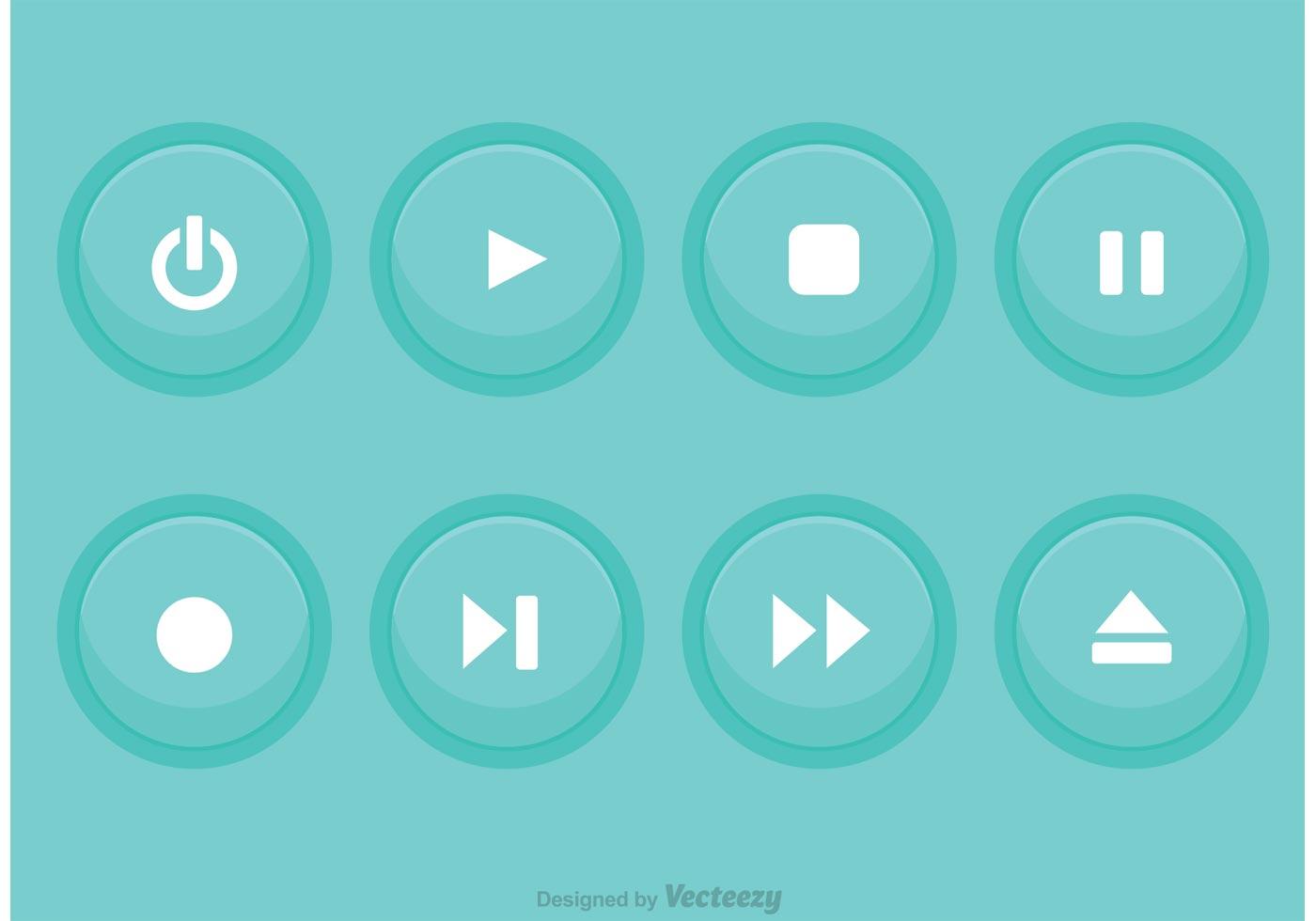 картинки для кнопок на браузер при