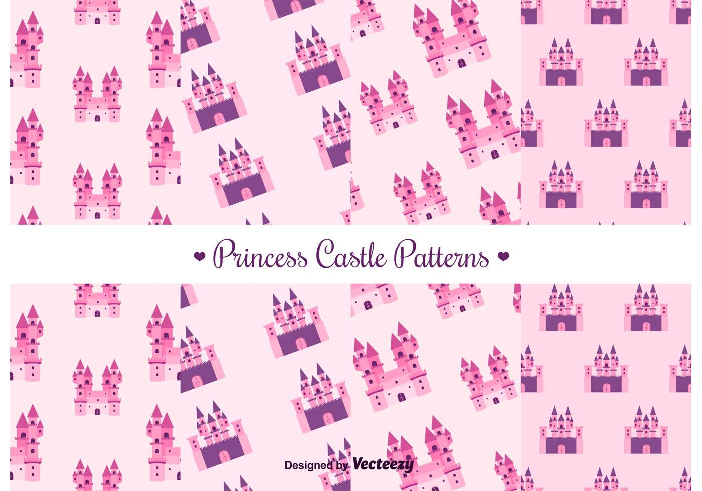 vector free download princess - photo #32