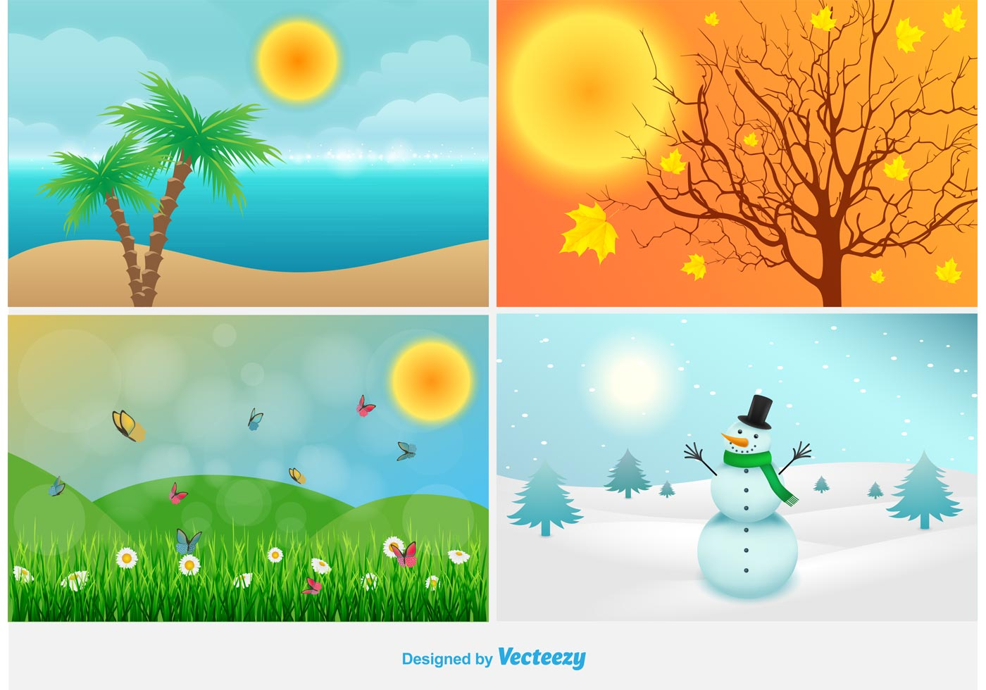 ... Illustrations - Download Free Vector Art, Stock Graphics & Images