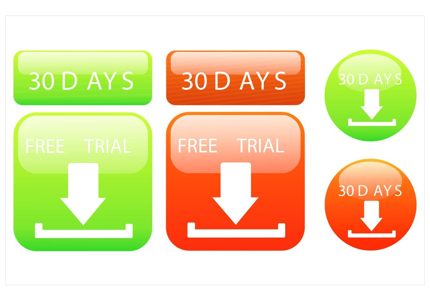 Viagra free 30 day trial