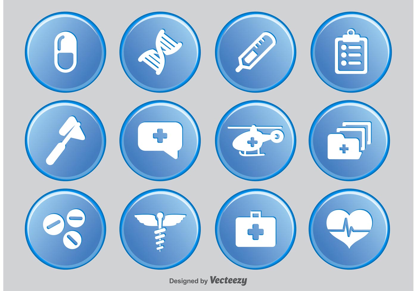 vector-medical-icon-set.jpg