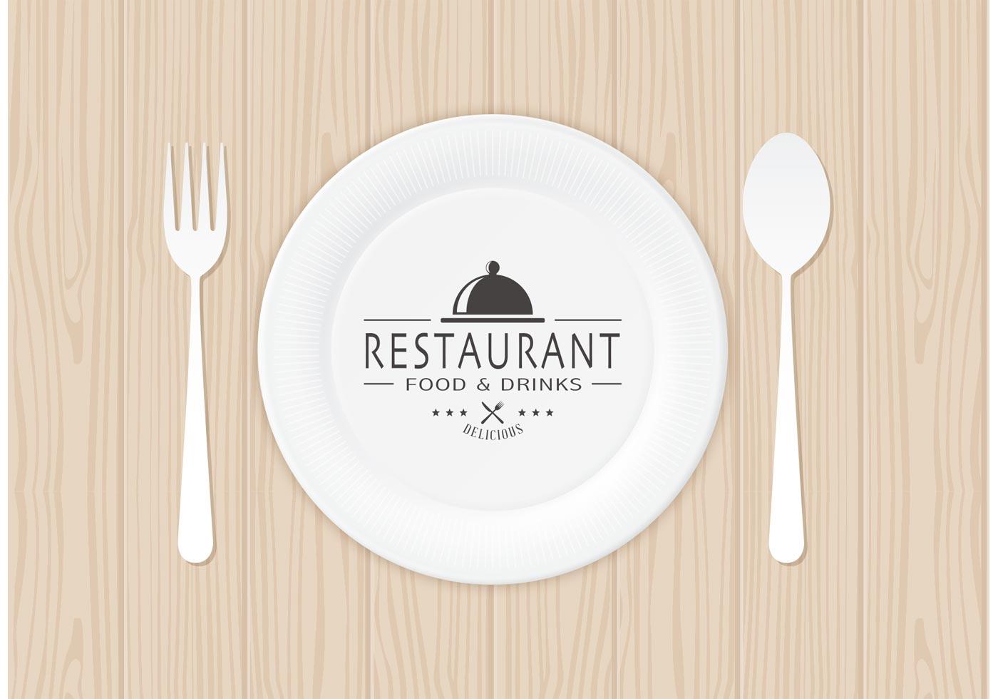 restaurant clipart download - photo #28