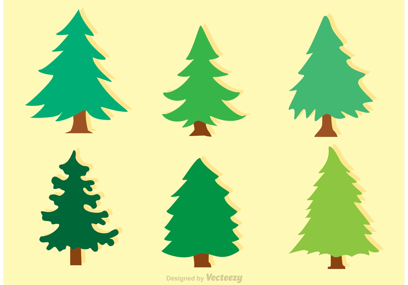 Image result for cedar Tree Clip Art