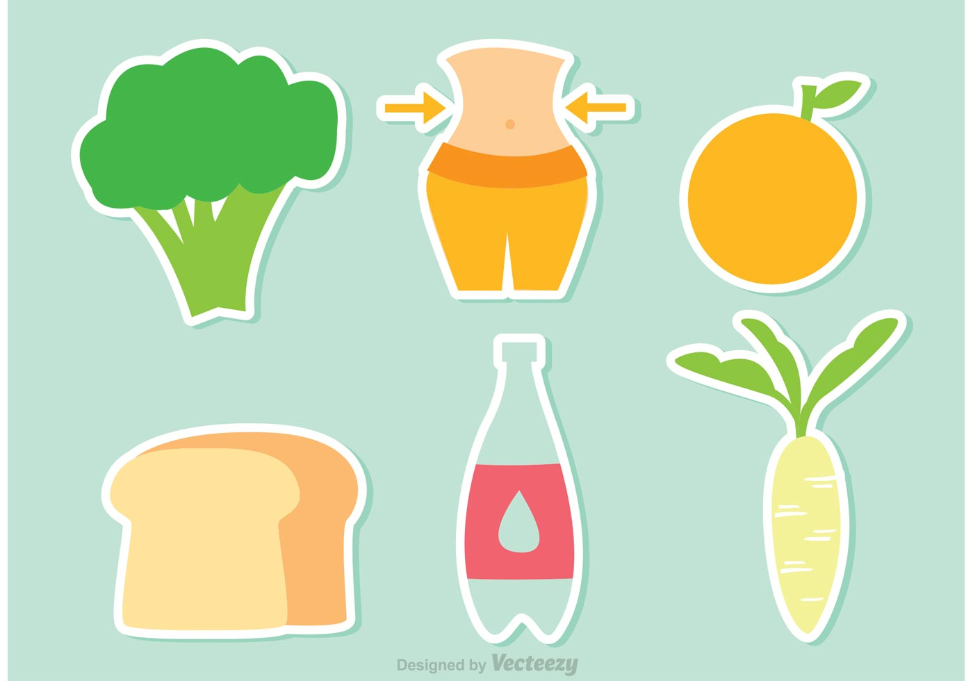 healthy-food-diet-vector-icons.jpg