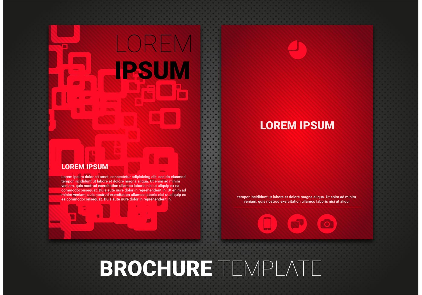 Free Poster Template Download Word amp Publisher Templates ...