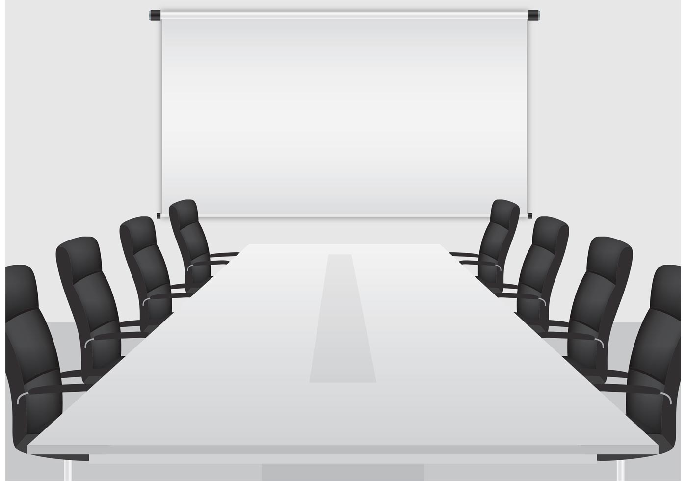 Boardroom Vector Download Free Vector Art Stock