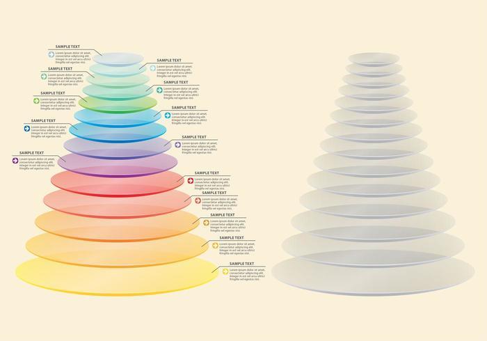 Discs Charts