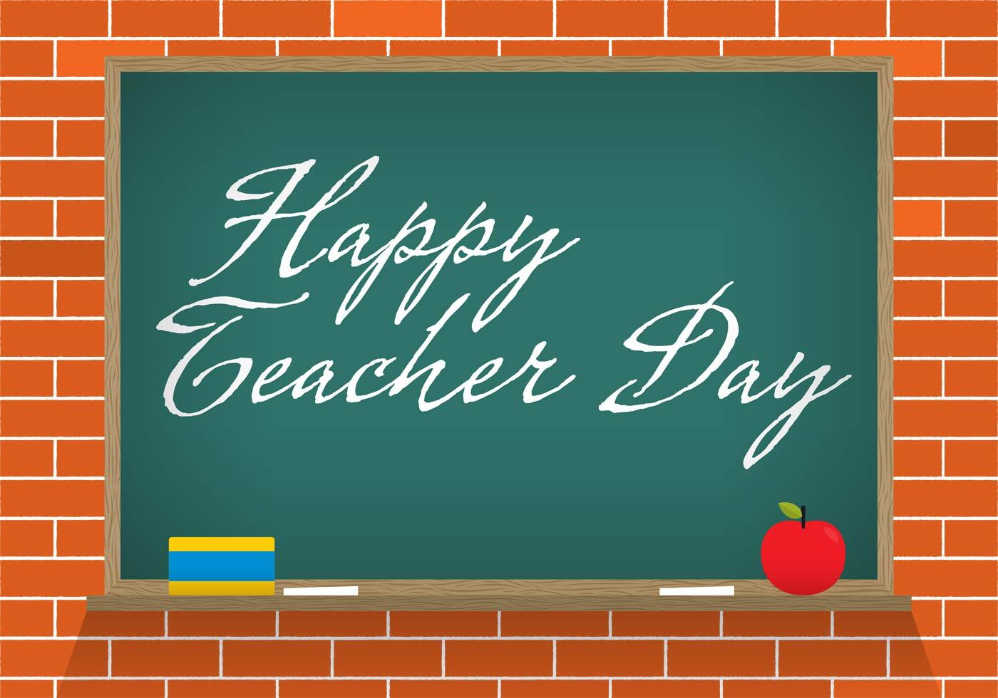 essay about teachers day celebration in school Teachers' day is a special day for the appreciation of teachers, and may include celebrations to honor them for their special contributions in a particular field area, or the community in general.