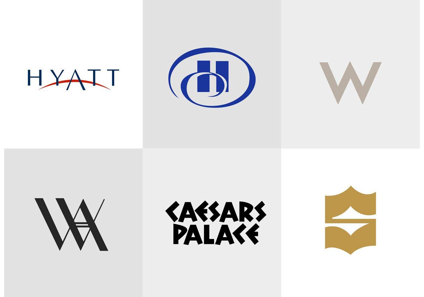 hotels logo vectors download free vector art stock