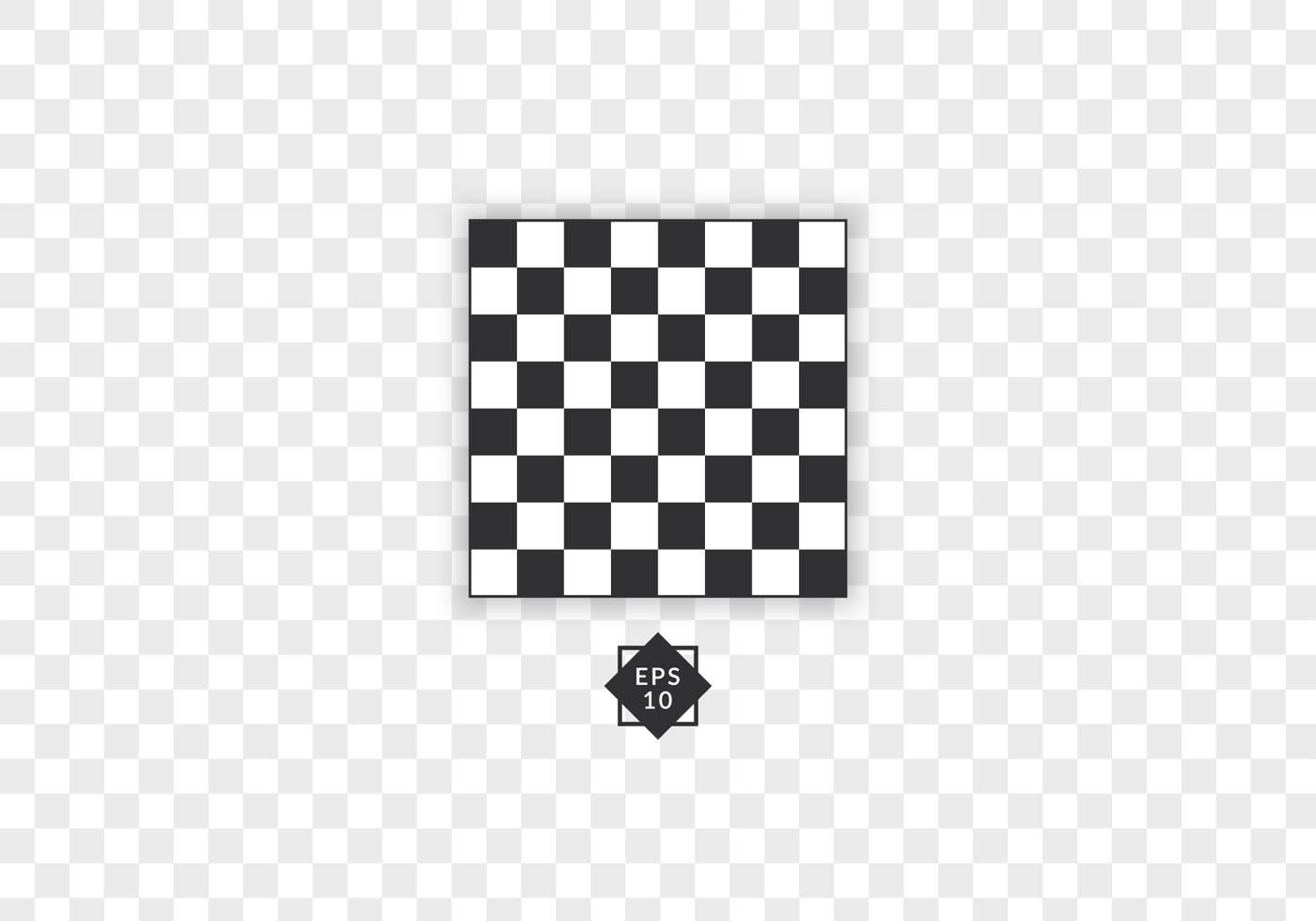 Free Vector Checkerboard Download Free Vector Art Stock