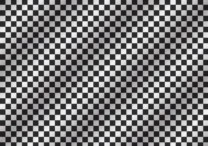 Vector Checkerboard Pattern With Shadow Download Free Vectors