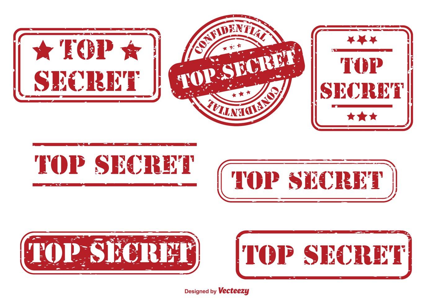 Secret De Kostenlos