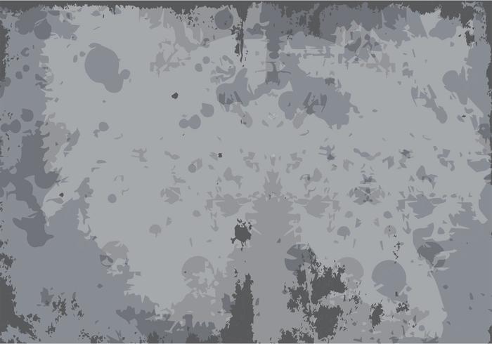 Grunge Overlay Vector 2