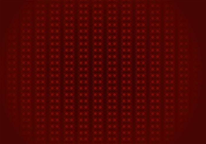 Maroon Background Vector