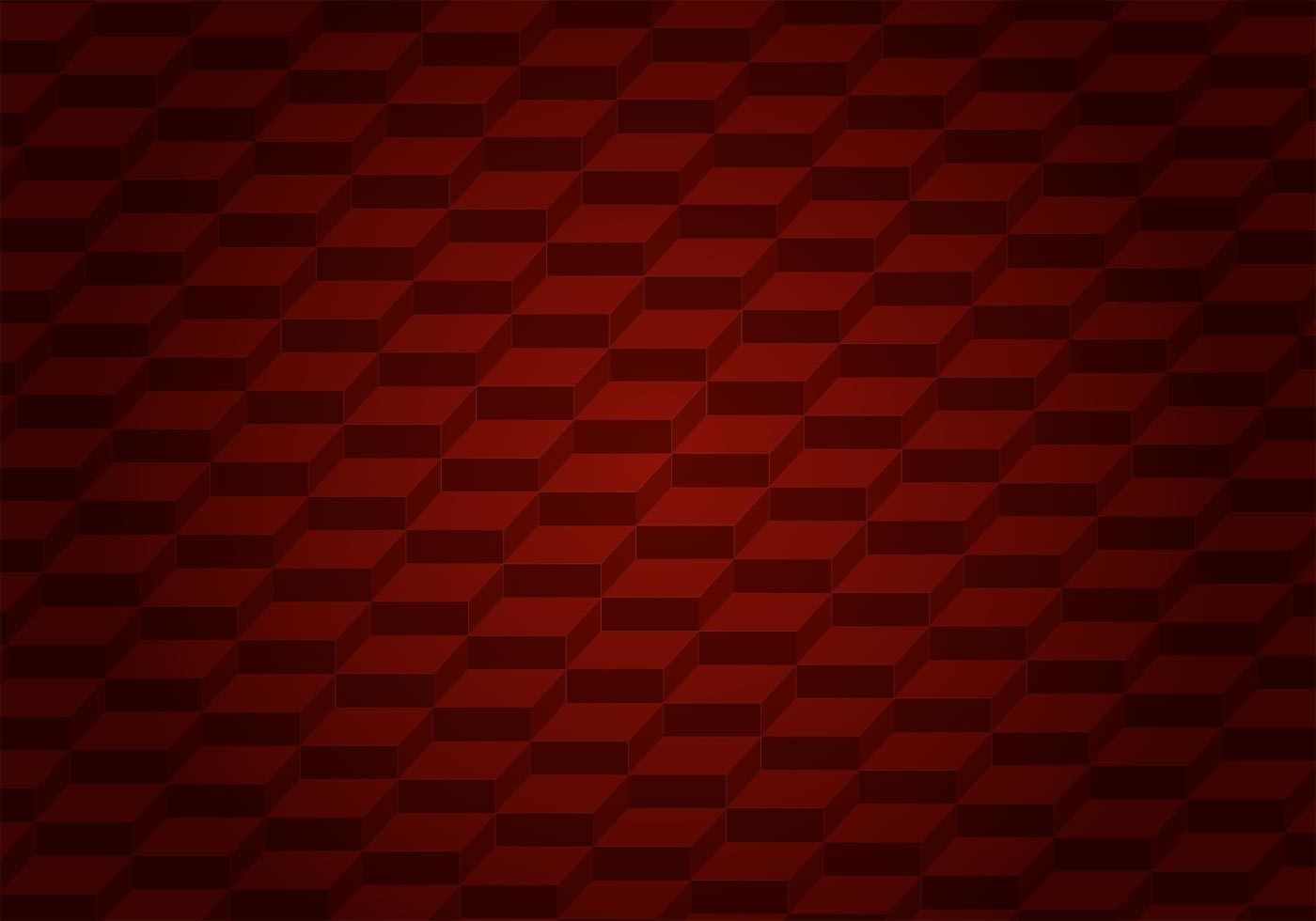 red maroon line background - photo #23