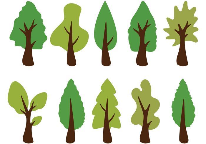 cedar tree vectors download free vector art stock graphics images rh vecteezy com family tree free vectors free christmas tree vectors