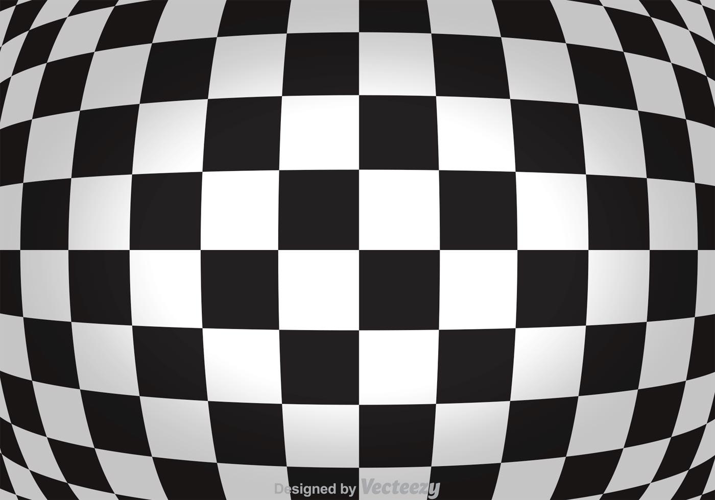 Checker 78