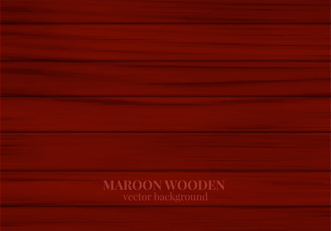 Free Maroon Wooden Background Download Free Vector Art