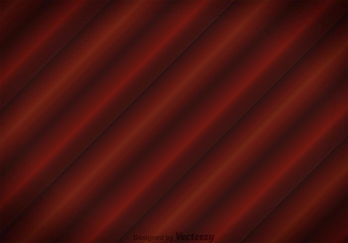 Diagonal Maroon Gradient Background Vector
