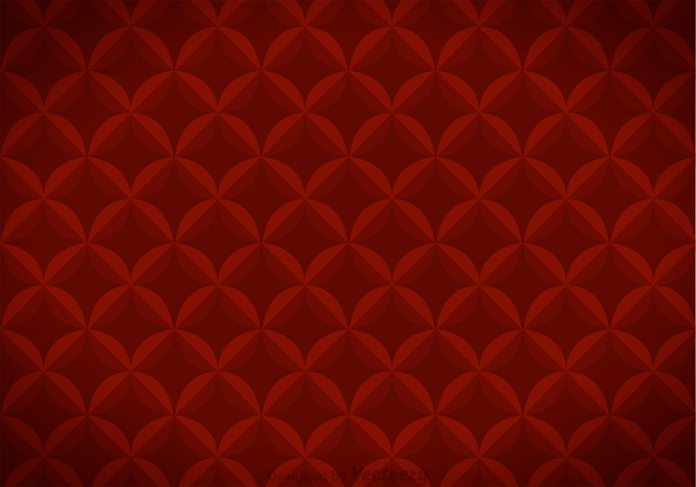 red maroon line background - photo #21