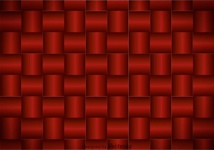 Checkerboard Gradient Maroon Background Vector