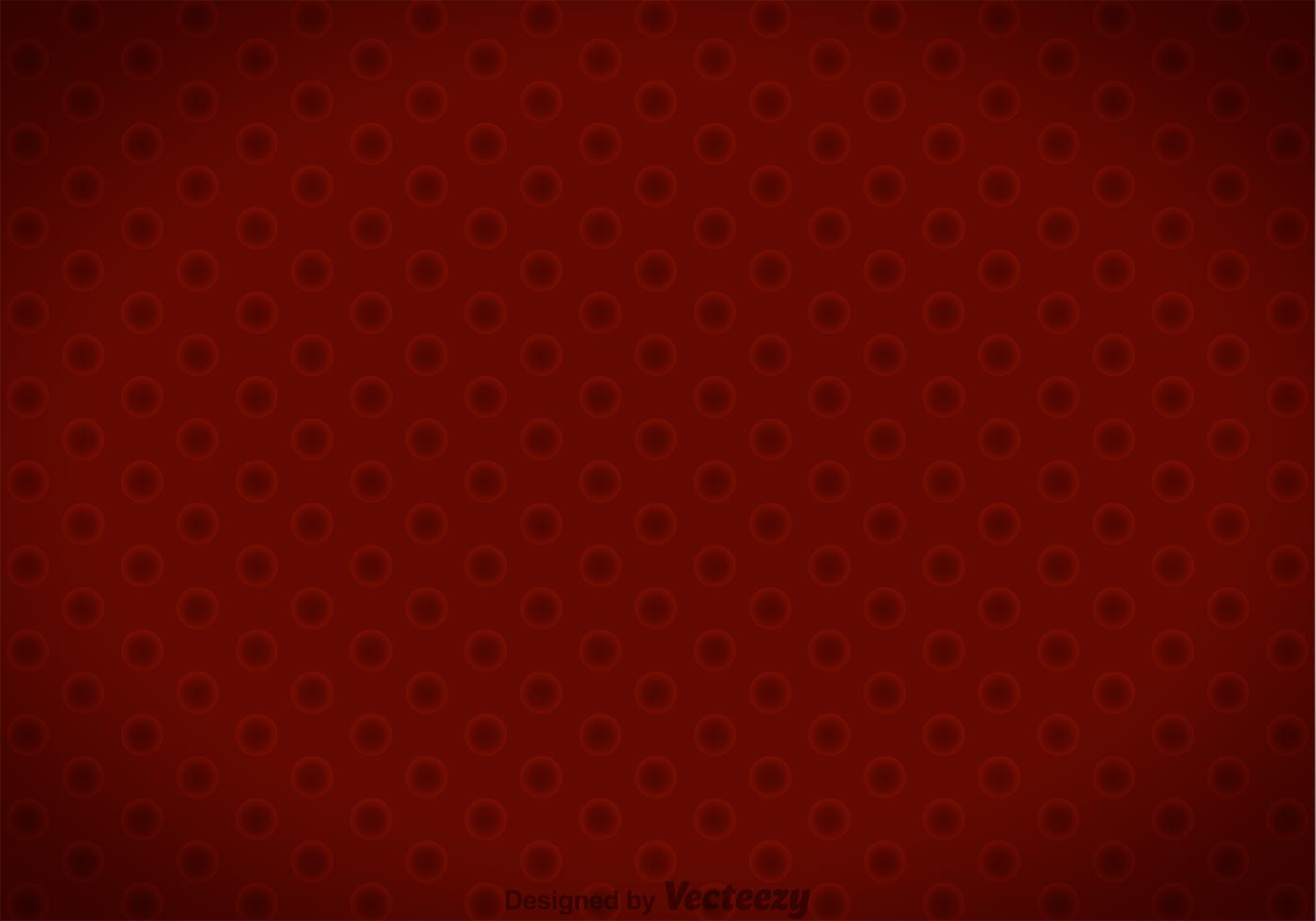 red maroon line background - photo #20