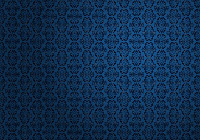 Free Wallpaper Pattern Vector Download Free Vectors Clipart Graphics Vector Art