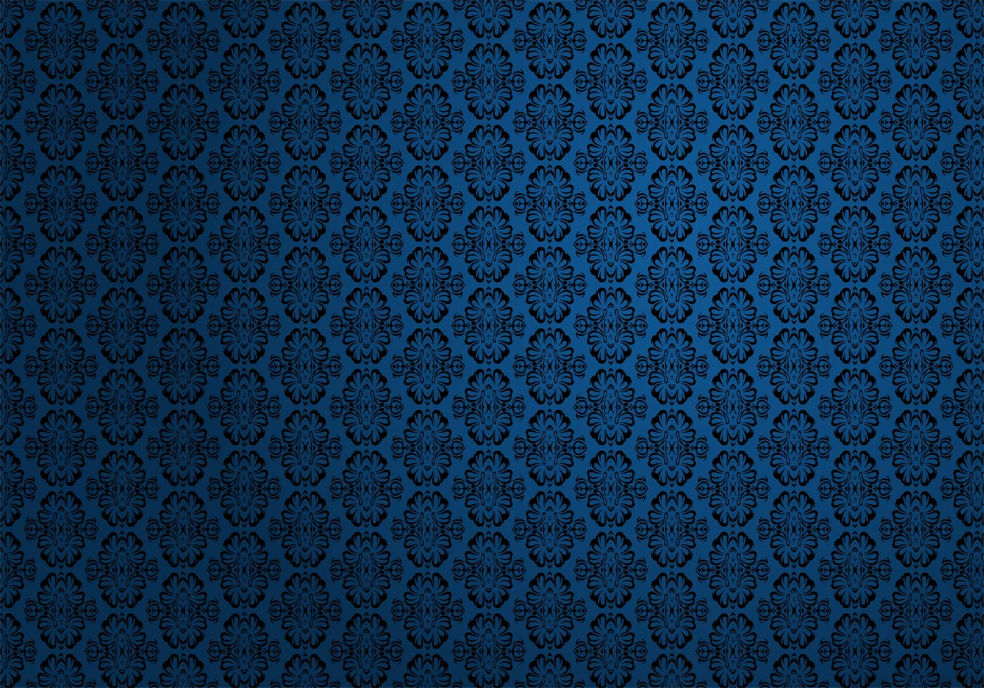 free wallpaper pattern vector download free vector art filigree vector artwork for free filigree vector patterns