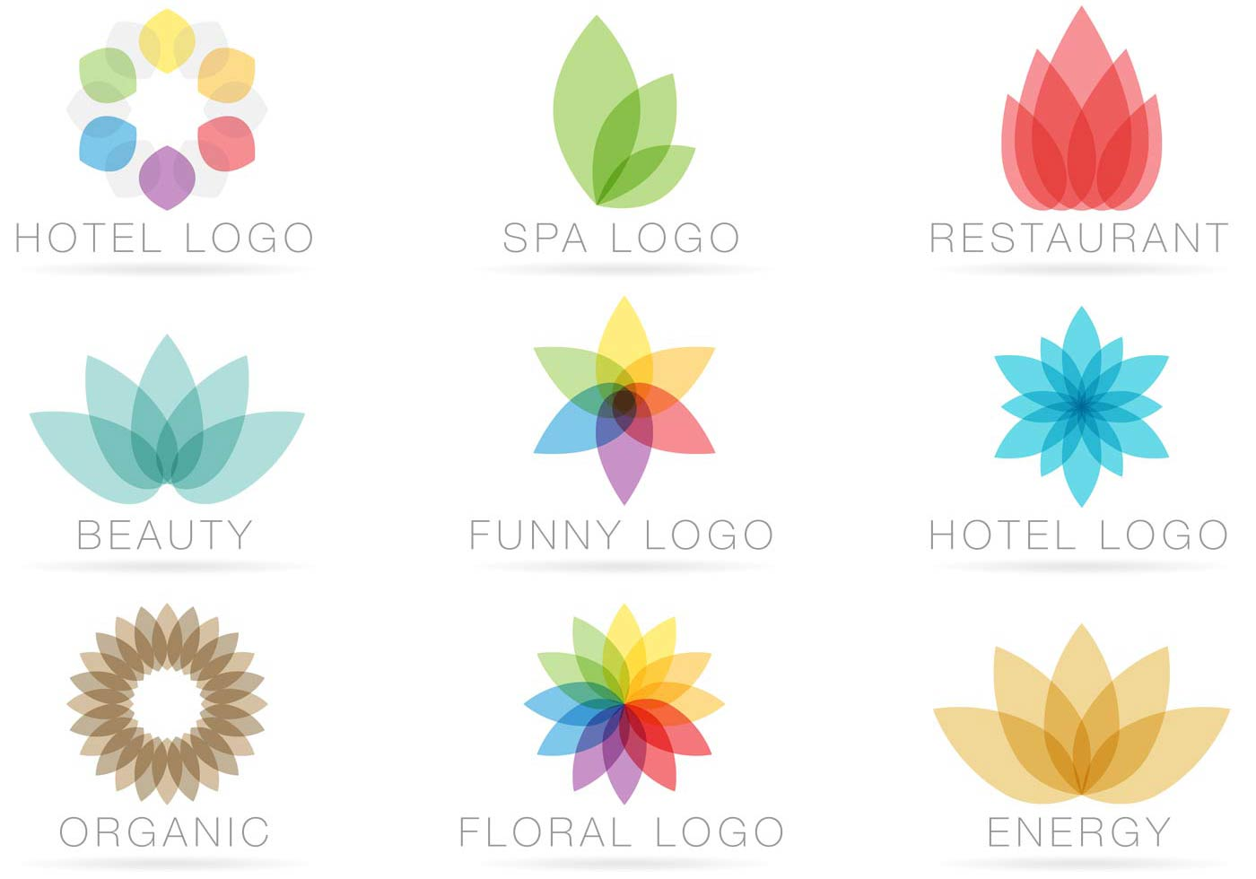 transparent logo vectors download free vector art  stock golden ratio vector ai golden ratio vector for photoshop