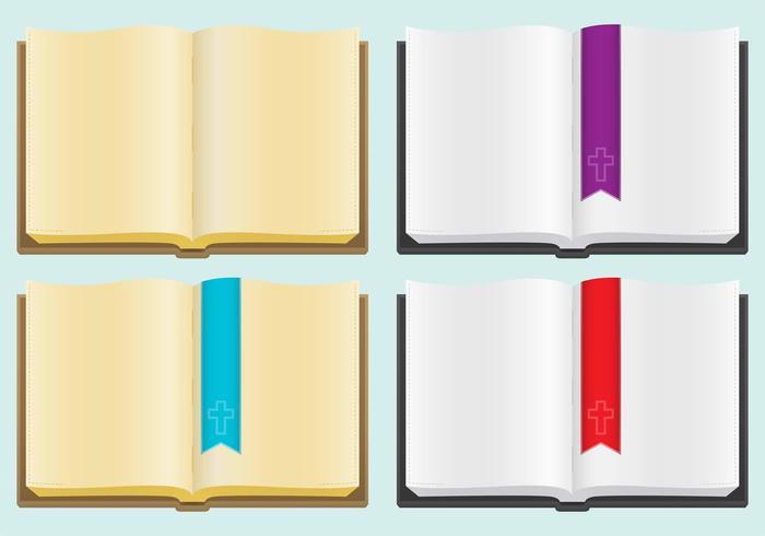 Abra Los Vectores De La Biblia Descargue Gráficos Y Vectores Gratis