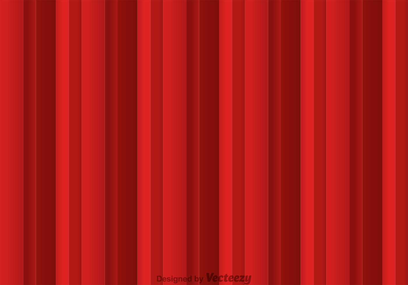 red maroon line background - photo #1