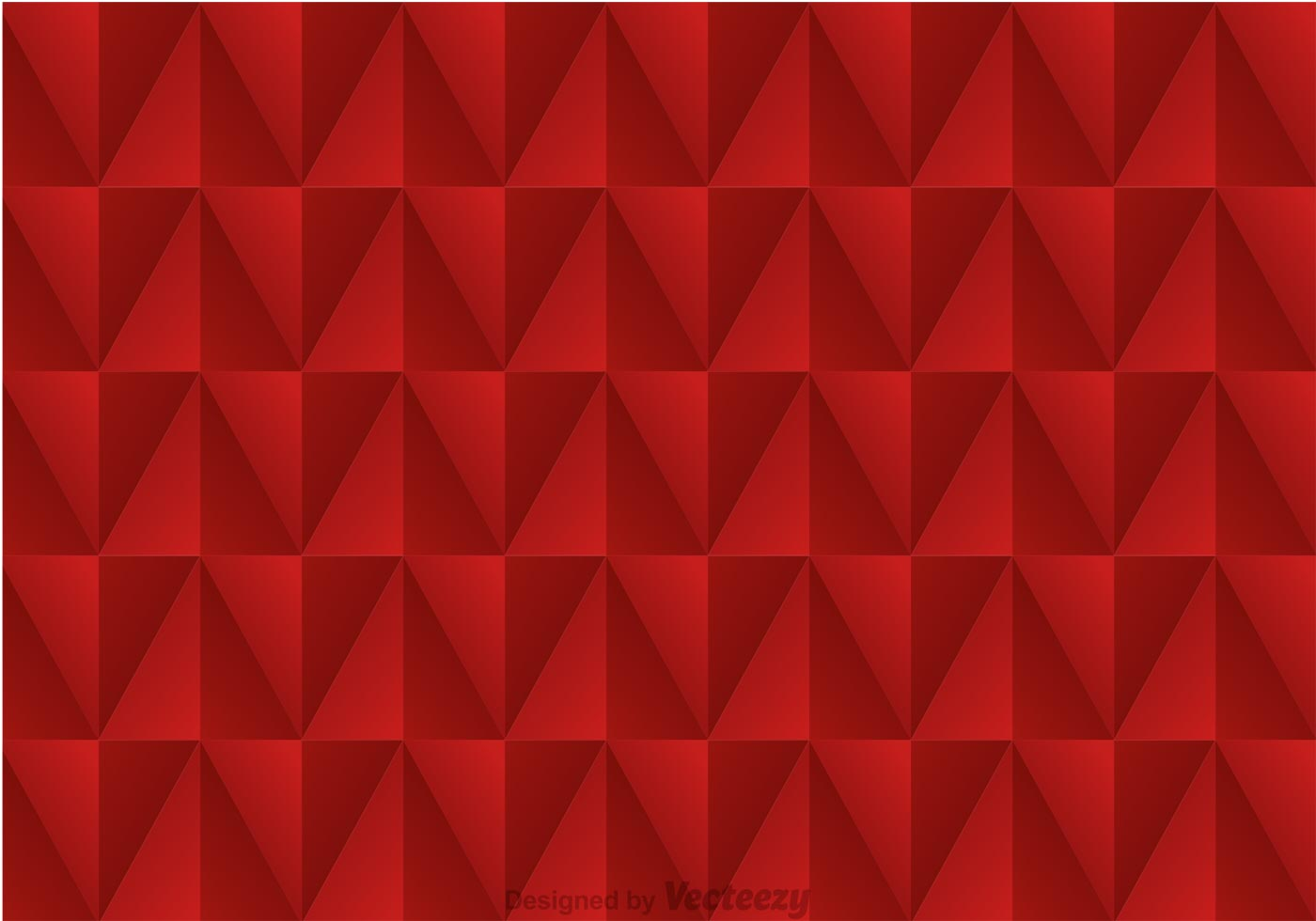Maroon triangle background vector download free vector - Maroon wallpaper ...
