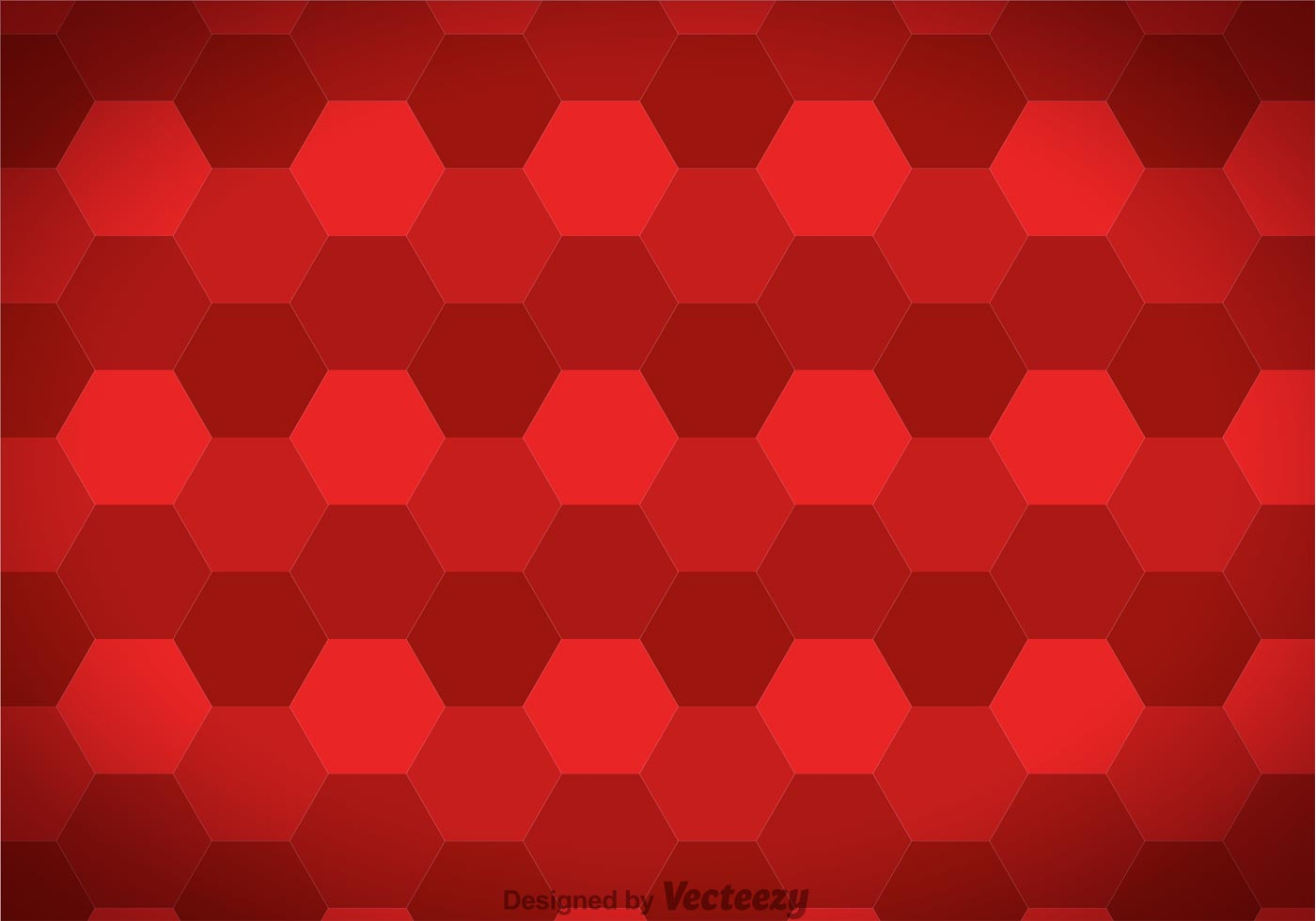 red maroon line background - photo #28