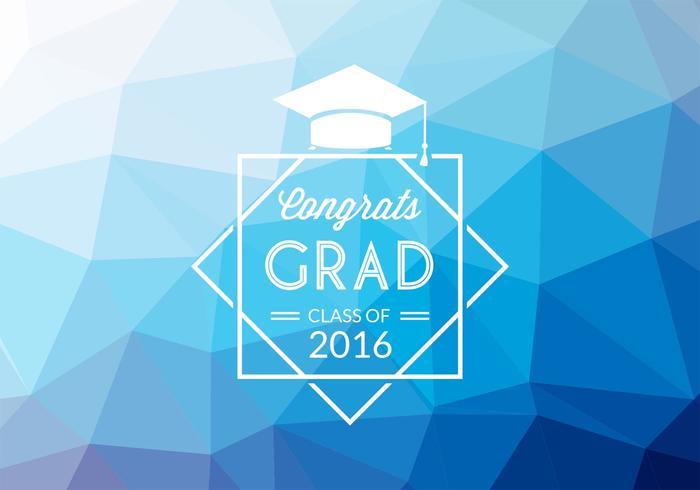 free graduation university backgrounds - photo #34