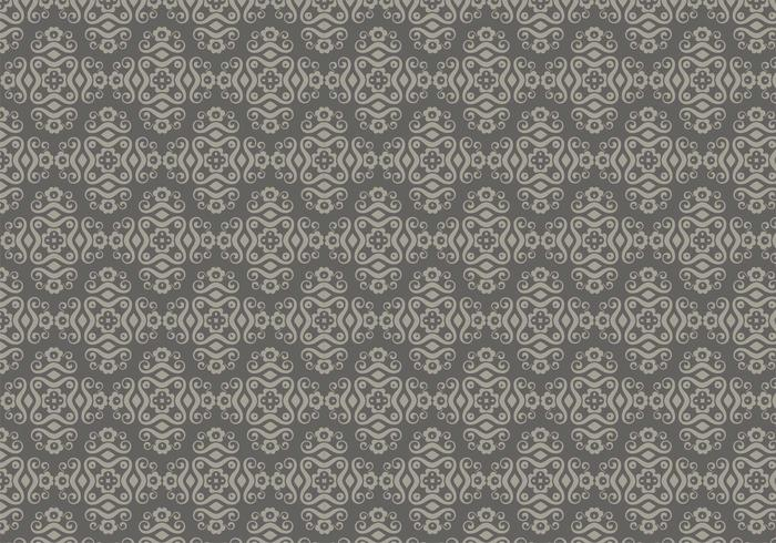Free Seamless Wallpaper Vectors