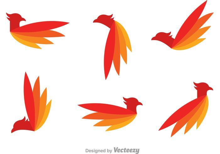 Hawk Logo Vectors